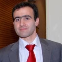 André Vasconcelos